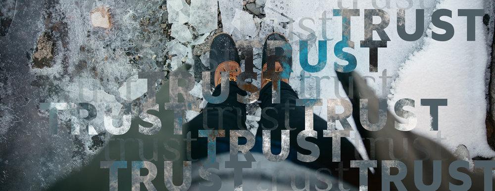 trust-wide.jpg