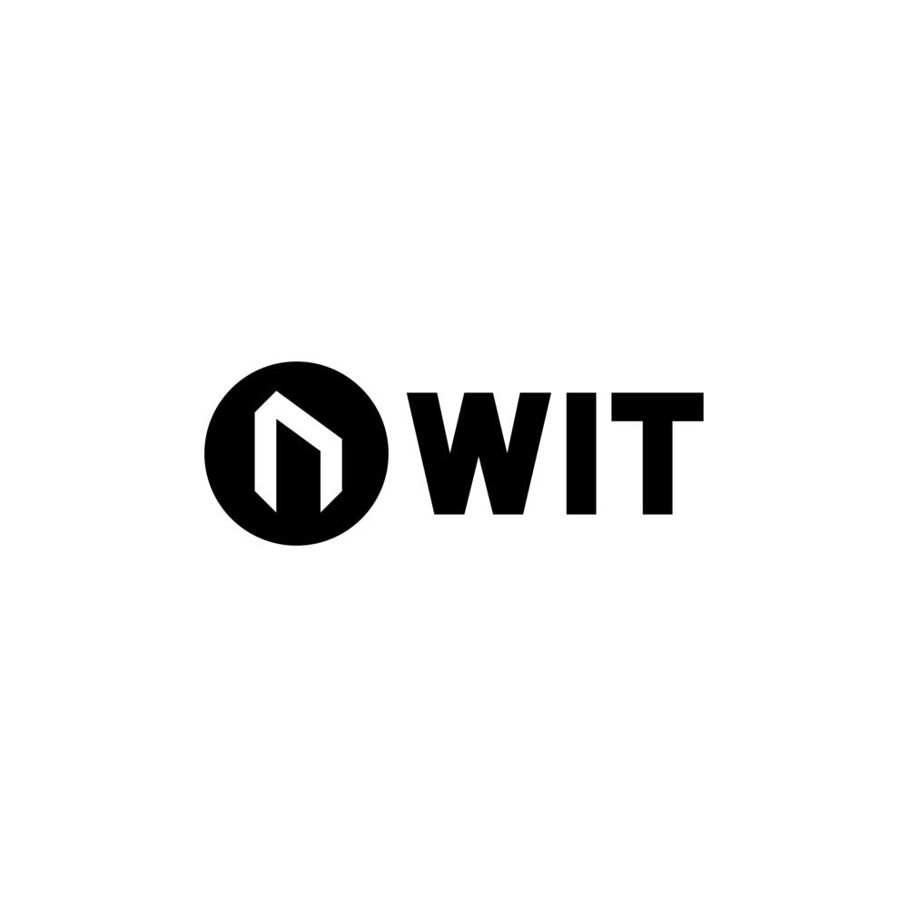 WIT Logo copy.png