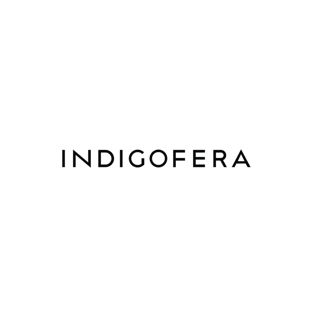 INDIGOFERA Logo copy.png