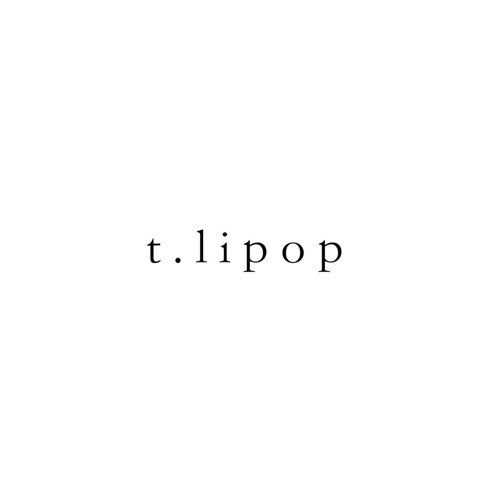 T.LIPOP Logo copy.png