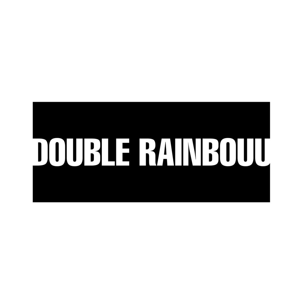 DOUBLE RAINBOUU Logo copy.png