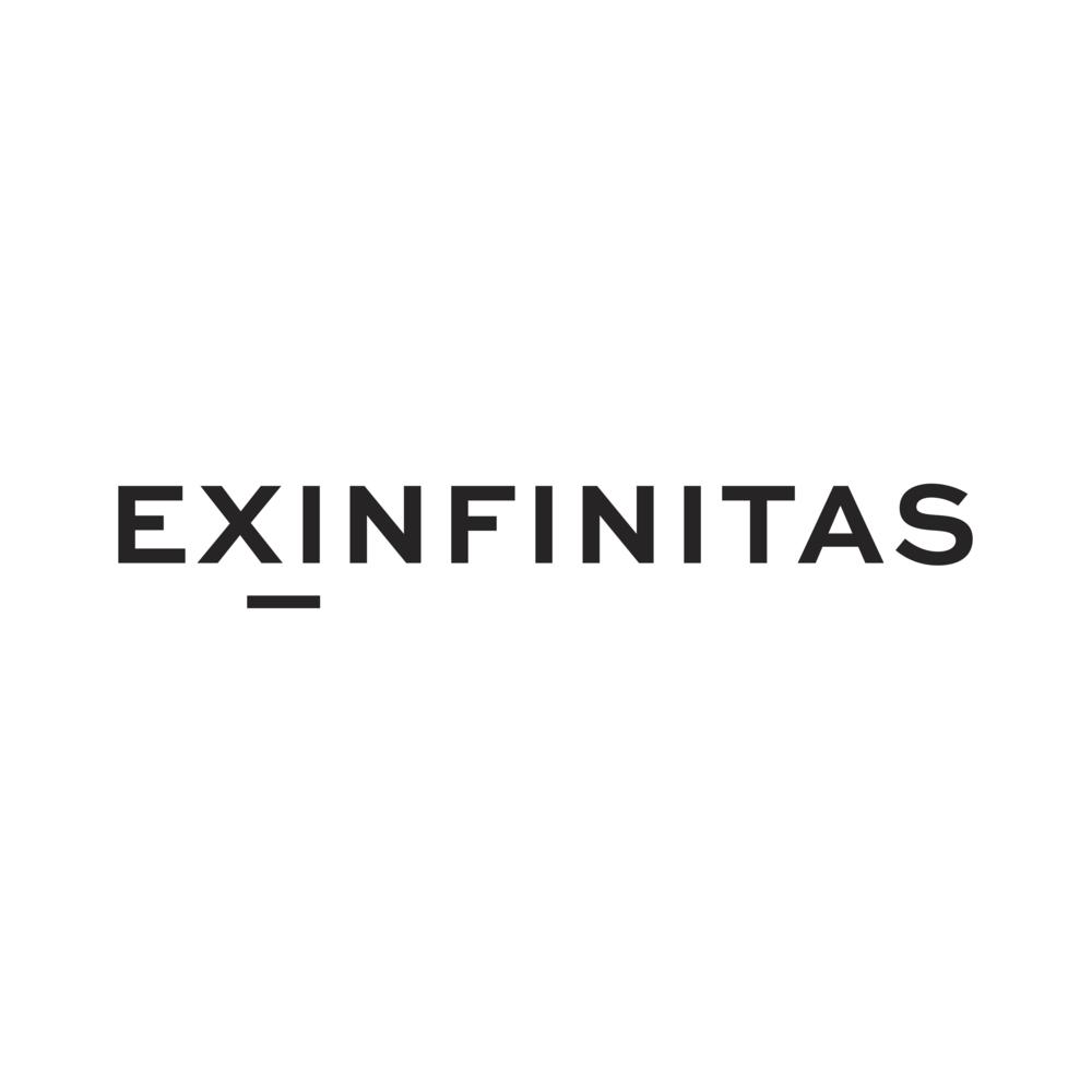 EX_INFINITAS Logo copy.png