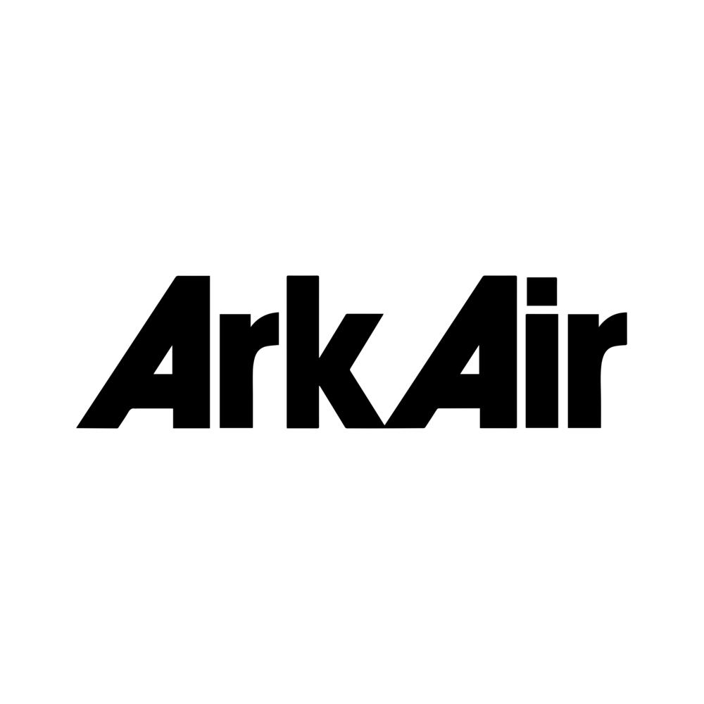 ARKAIR Logo copy.png
