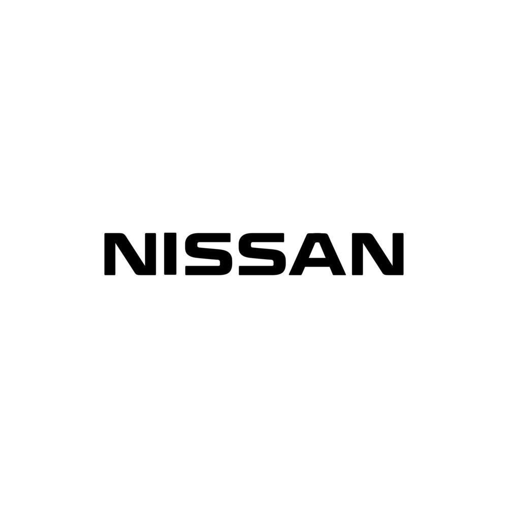 NISSAN Logo copy.png