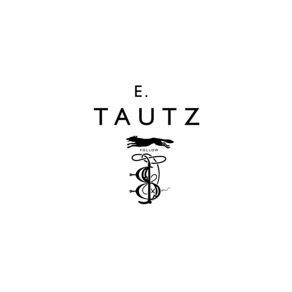 E.TAUTZ Logo copy.png