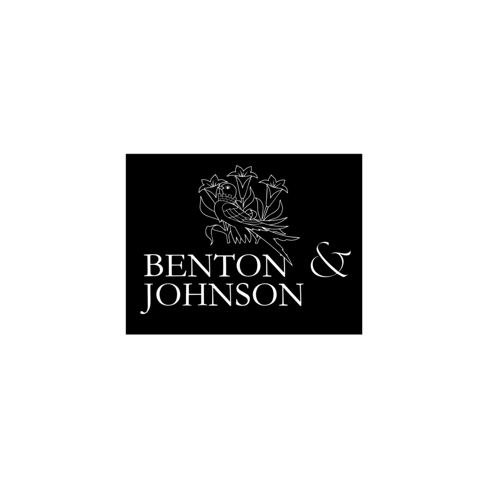 B&J Logo copy.png