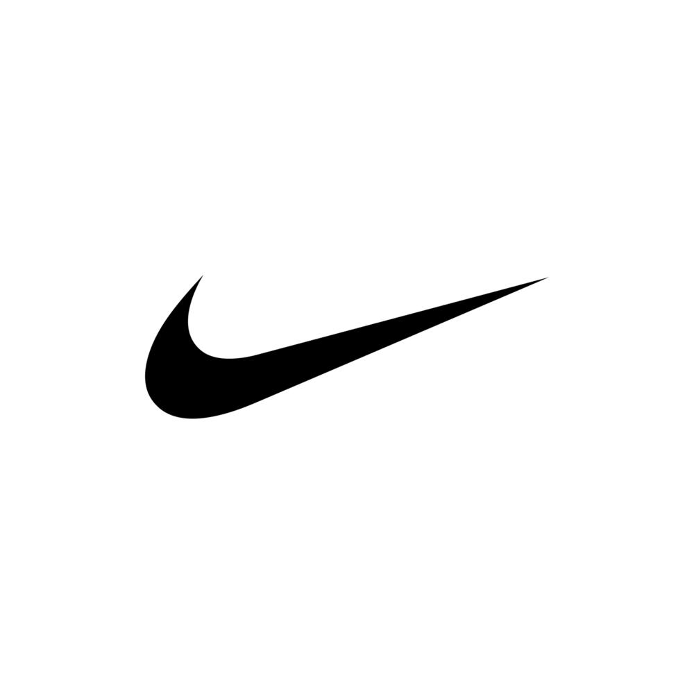 NIKE Logo copy.png