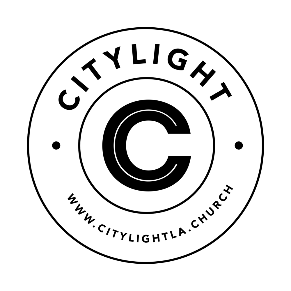 CityLight LA Church