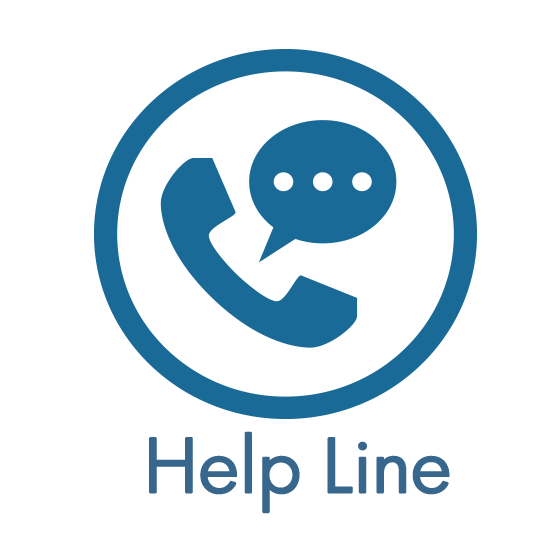 Need Help With Addiction? - Call Our Addiction Helpline at: 818 220 6338Email: addictionrecovery@citylightla.church