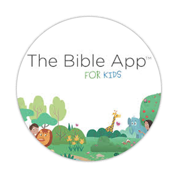 bible_app_circle.png