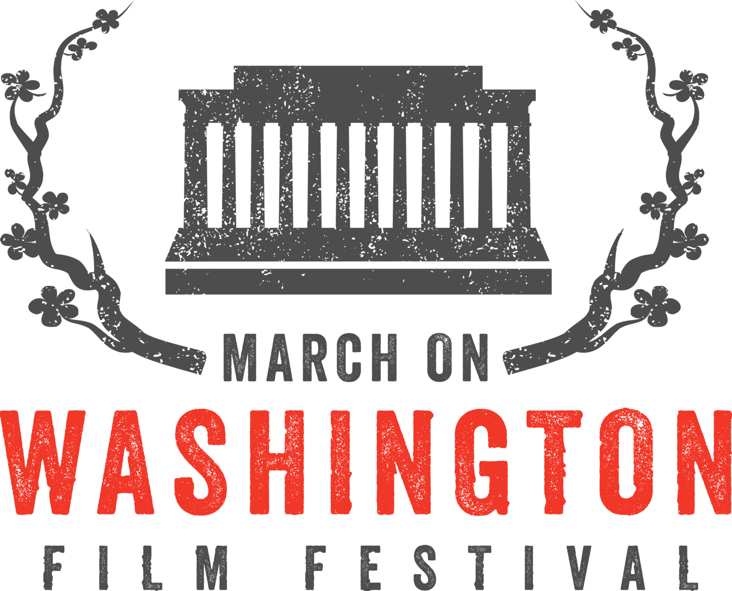 March on Washington Festival