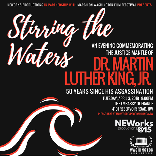Stirring The Waters_FINAL (2).png