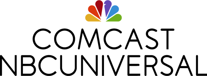 Comcast_Stack_M_COLOR_BLK (1).png