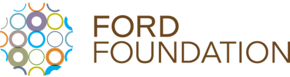 ui-sponsor-ford (1).png