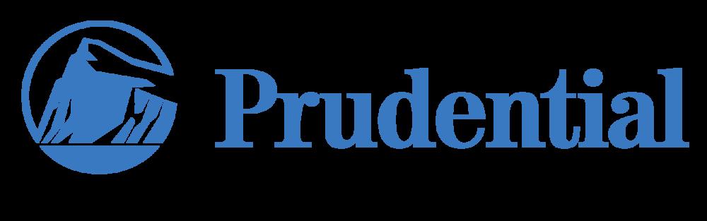 Pru_RGB.png