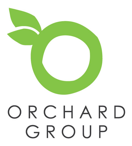 The Orchard Group