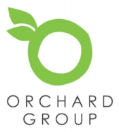 Orchard-logo-2-color.jpg