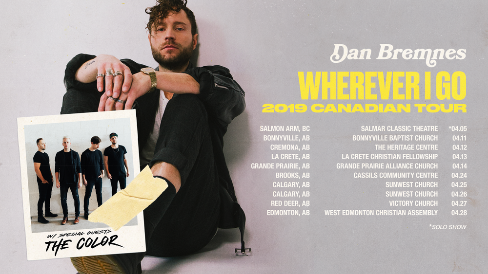 DanBremnes_WhereverIGo-Tour_SiteBanner.png