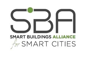 Logo-Smart-Building-Alliance-Aurizone-300x198.png