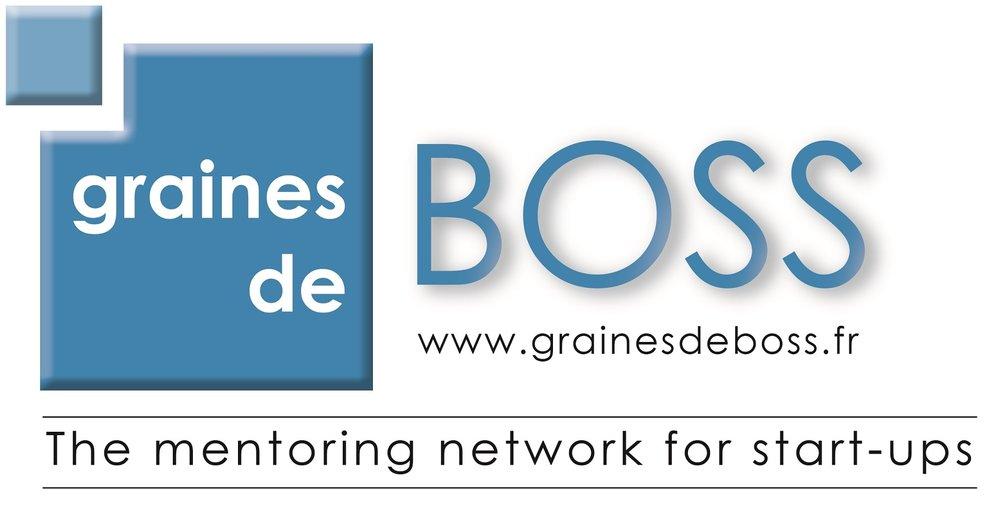 Lauréat2018-Graines-de-Boss.jpeg