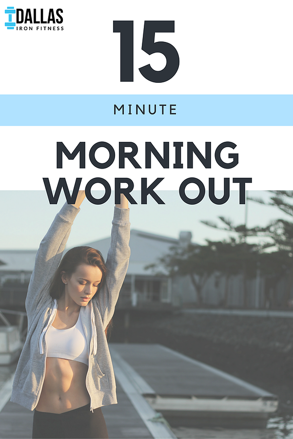 DIF 15 Minute Morning Workout.png