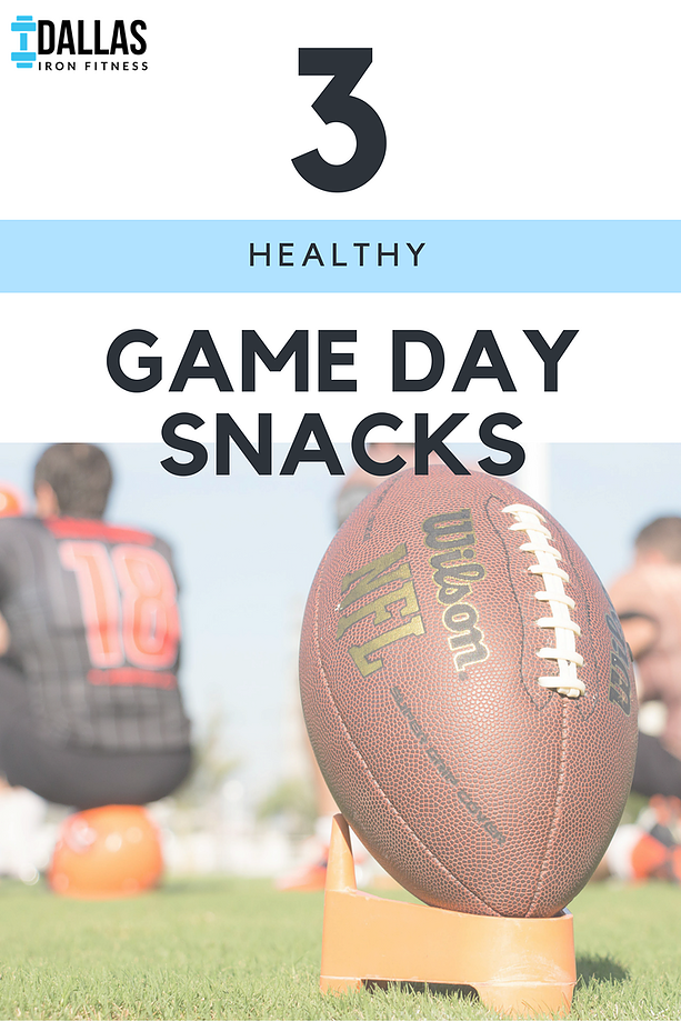 DIF 3 Healthy Game Day Snacks.png