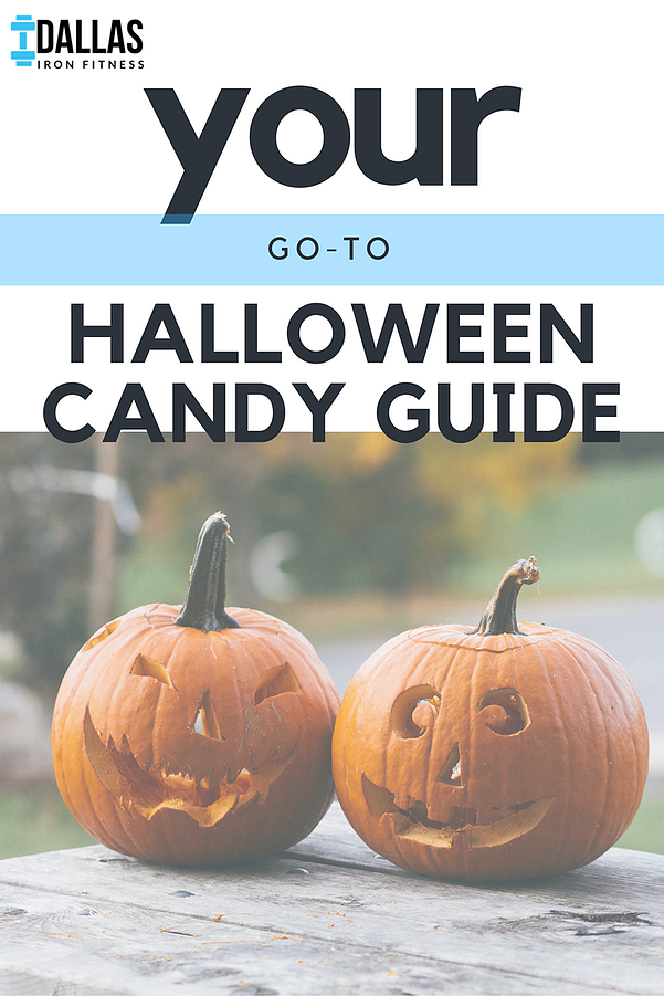 DIF Go To Halloween Candy Guide.png