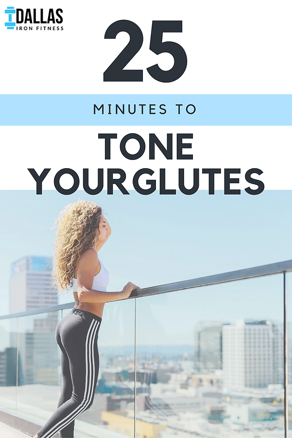 25 Minutes Tone Your Glutes.png