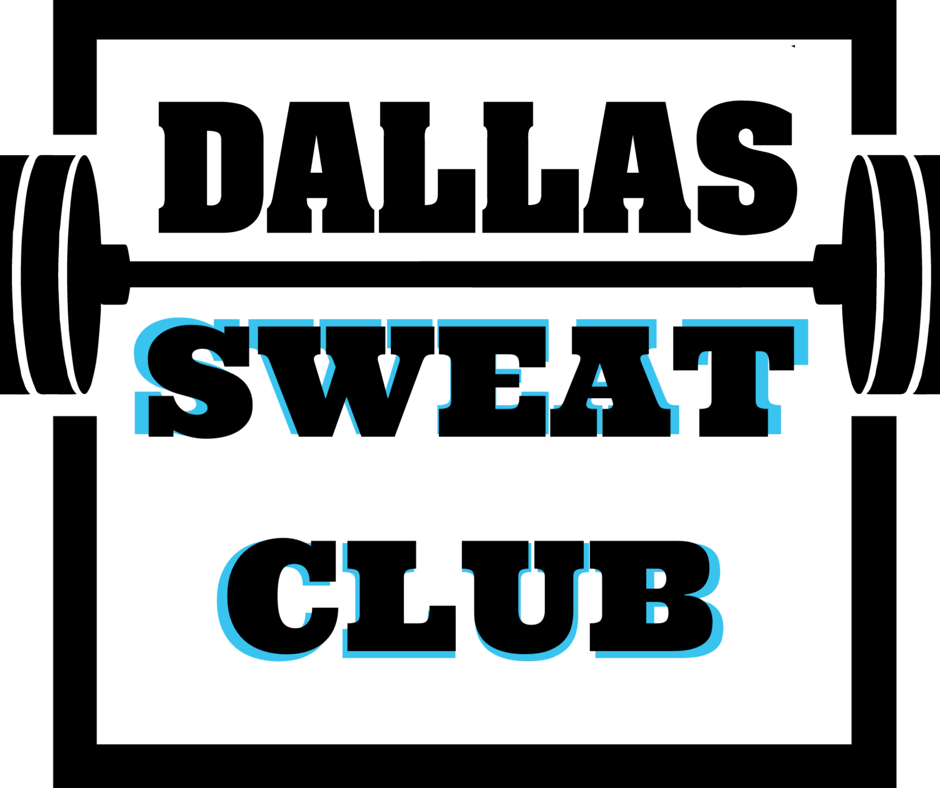 Dallas Iron Fitness Sweat Club Logo.PNG