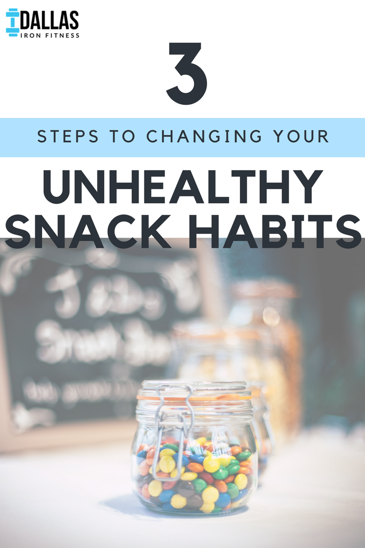 Dallas Iron Fitness -- Creating Healthy Habits_ 3 Steps to Changing Your Unhealthy Snack Habits.png