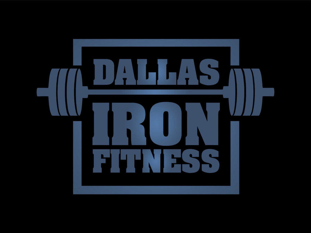 Dallas Iron Fitness New Logo.jpg