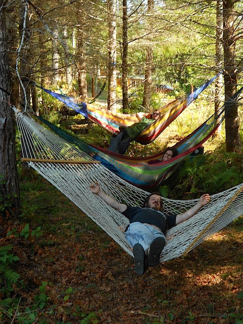 hammock-topia2.jpg