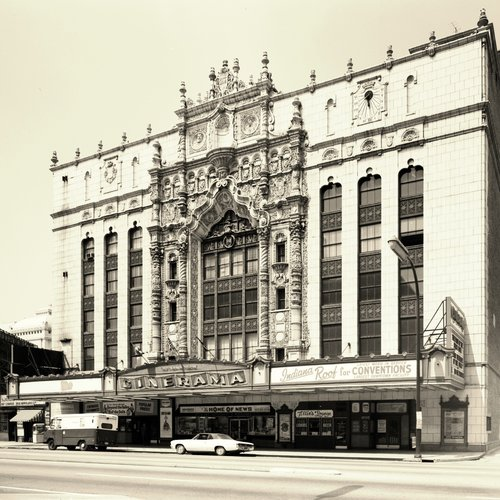 movie-theater-in-french-lick-indiana