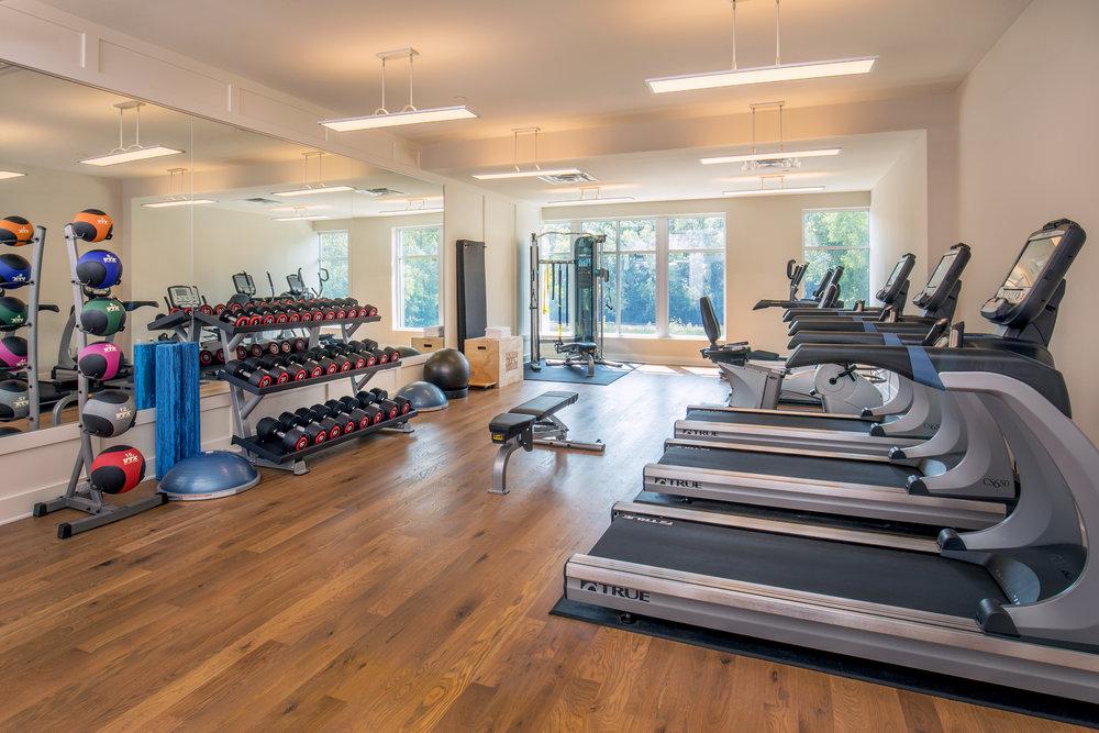 Fitness Center H.jpg