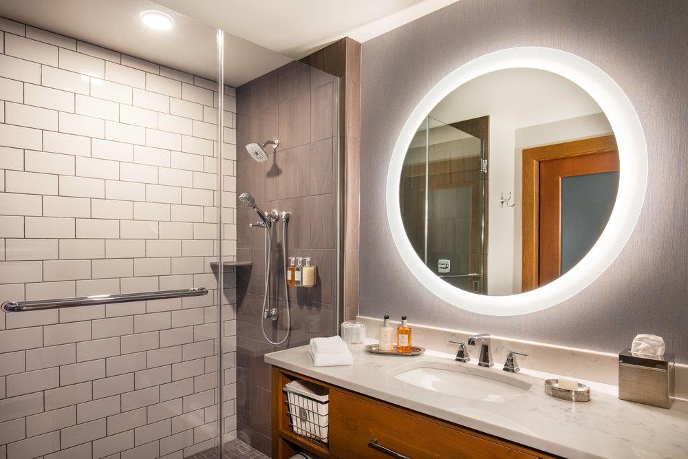 Guest Bathroom H.jpg
