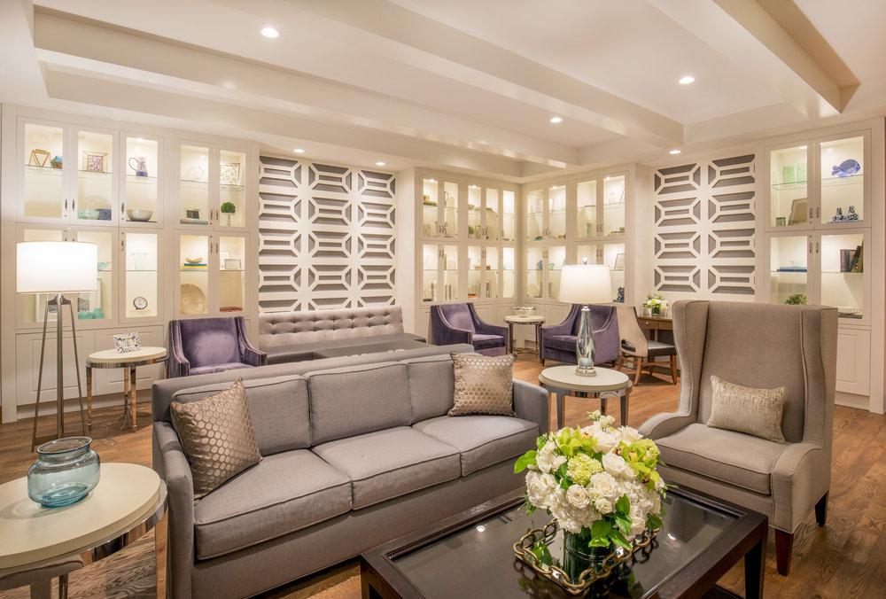 Living Room H.jpg