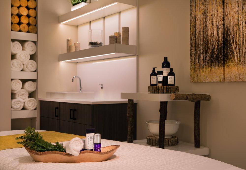 Spa Treatment Room 1 H.jpg