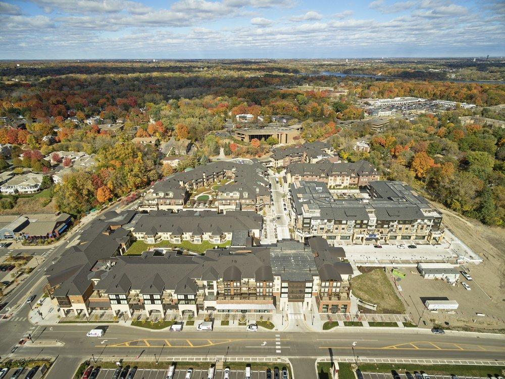 Map Aerial Option 2.jpg