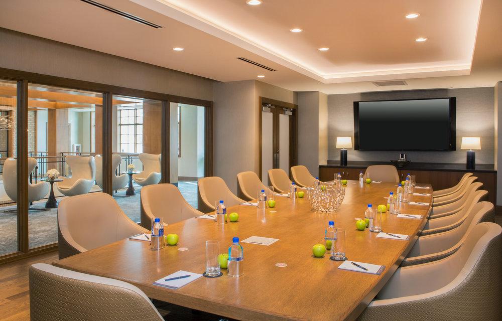 Boardroom H.jpg