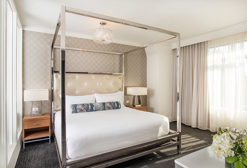 Supreme Suite Bedroom L.jpg