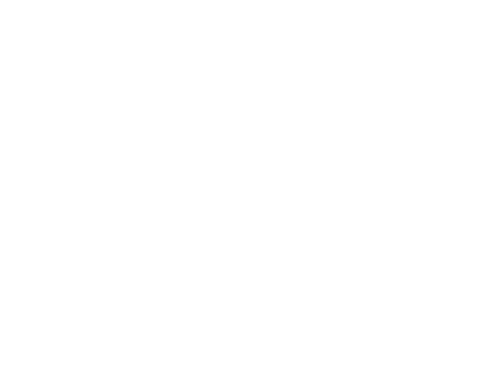 Hampton by Hilton Bar Harbor
