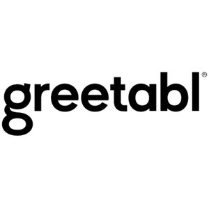 greetabl2.jpg