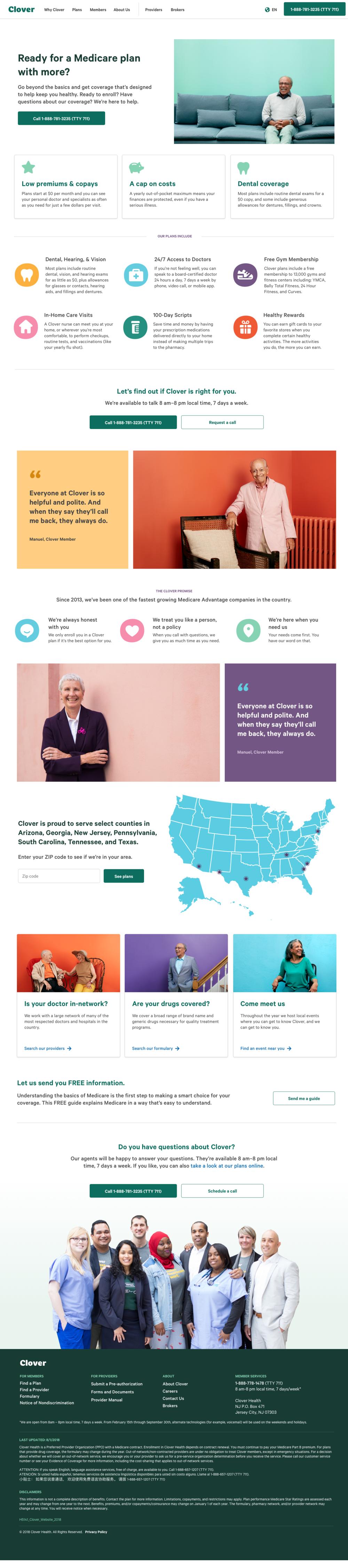 aep-homepage (1).png