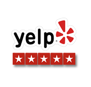 5-stars-on-yelp.png