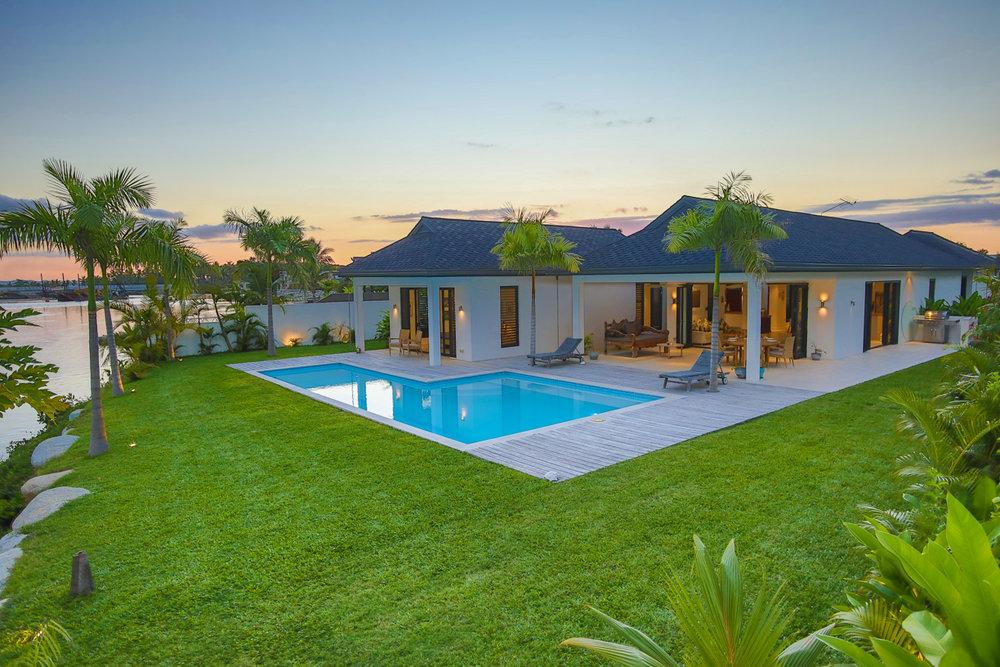 Villa Riverside (1).jpg