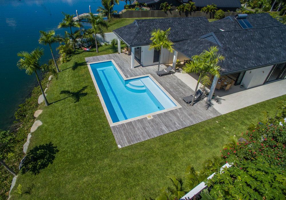 Villa Riverside (3).jpg