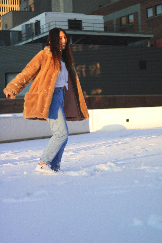 Snow18.jpg