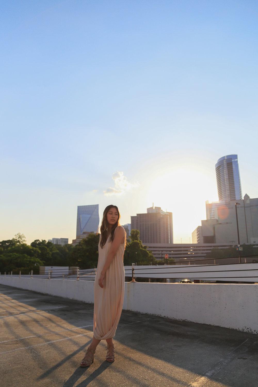 blog_MG_9981.jpg