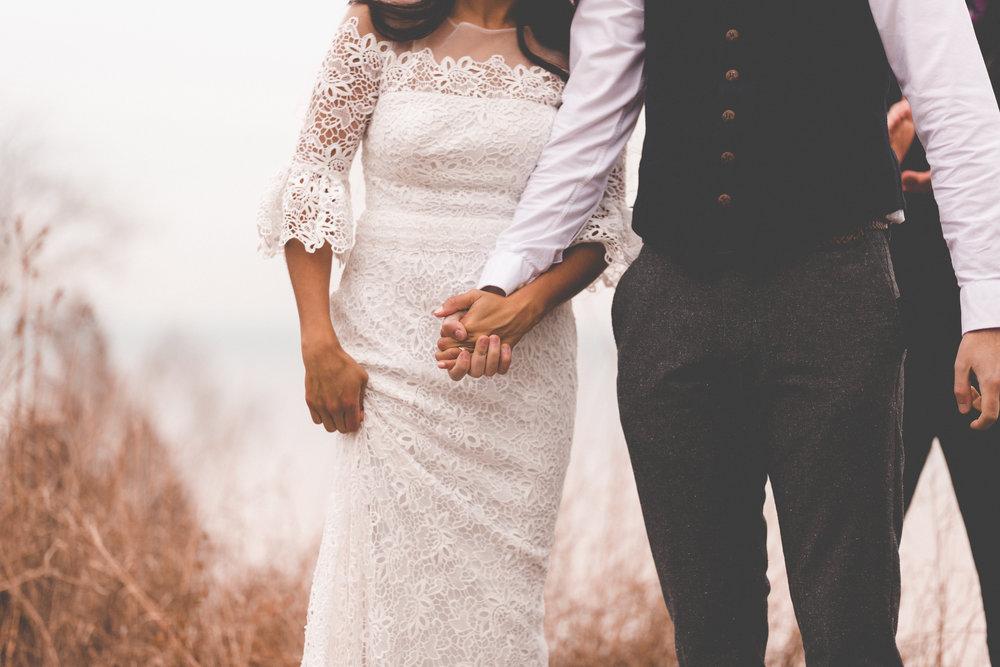 Rogers Wedding6114.jpg