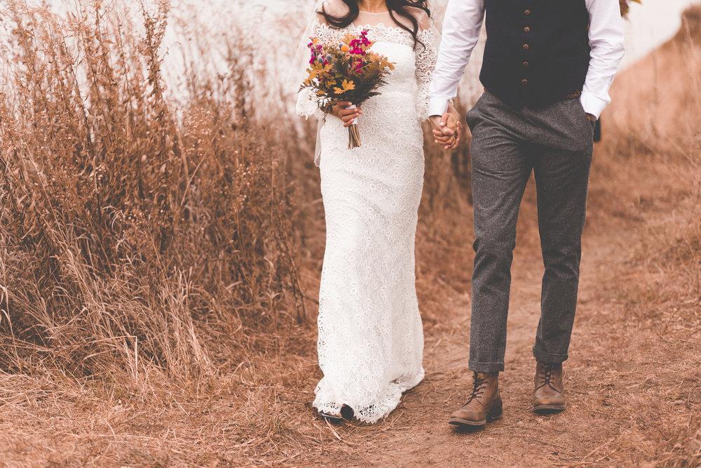 Rogers Wedding6121.jpg